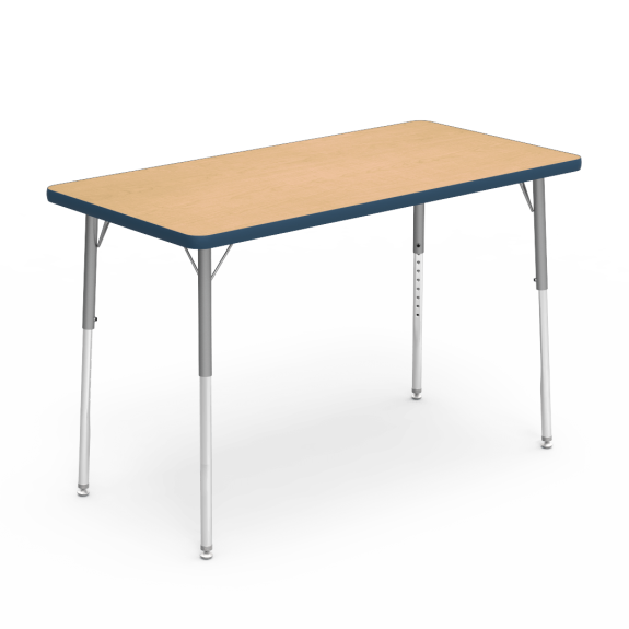 4000 Activity Table Classroom Concepts