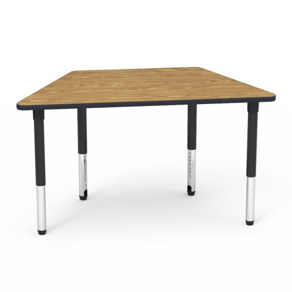 5000 Trap Activity Table Classroom Concepts