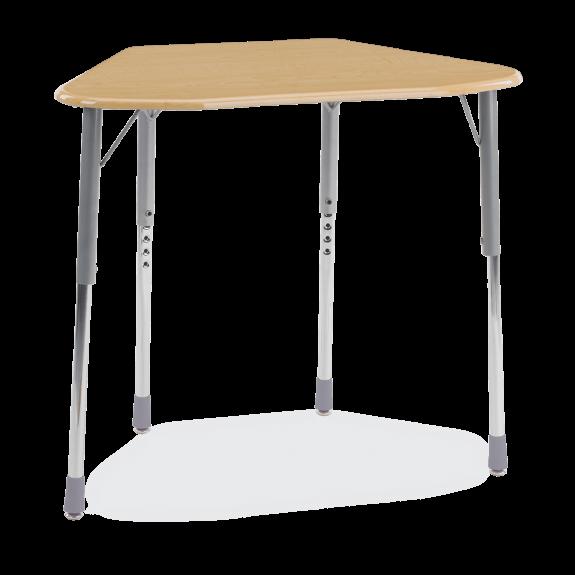 Zuma 174 Zoct Desk Classroom Concepts
