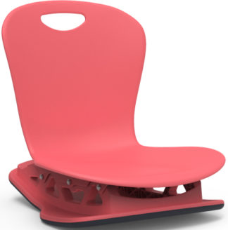Student Rocker Chairs Classroom Concepts